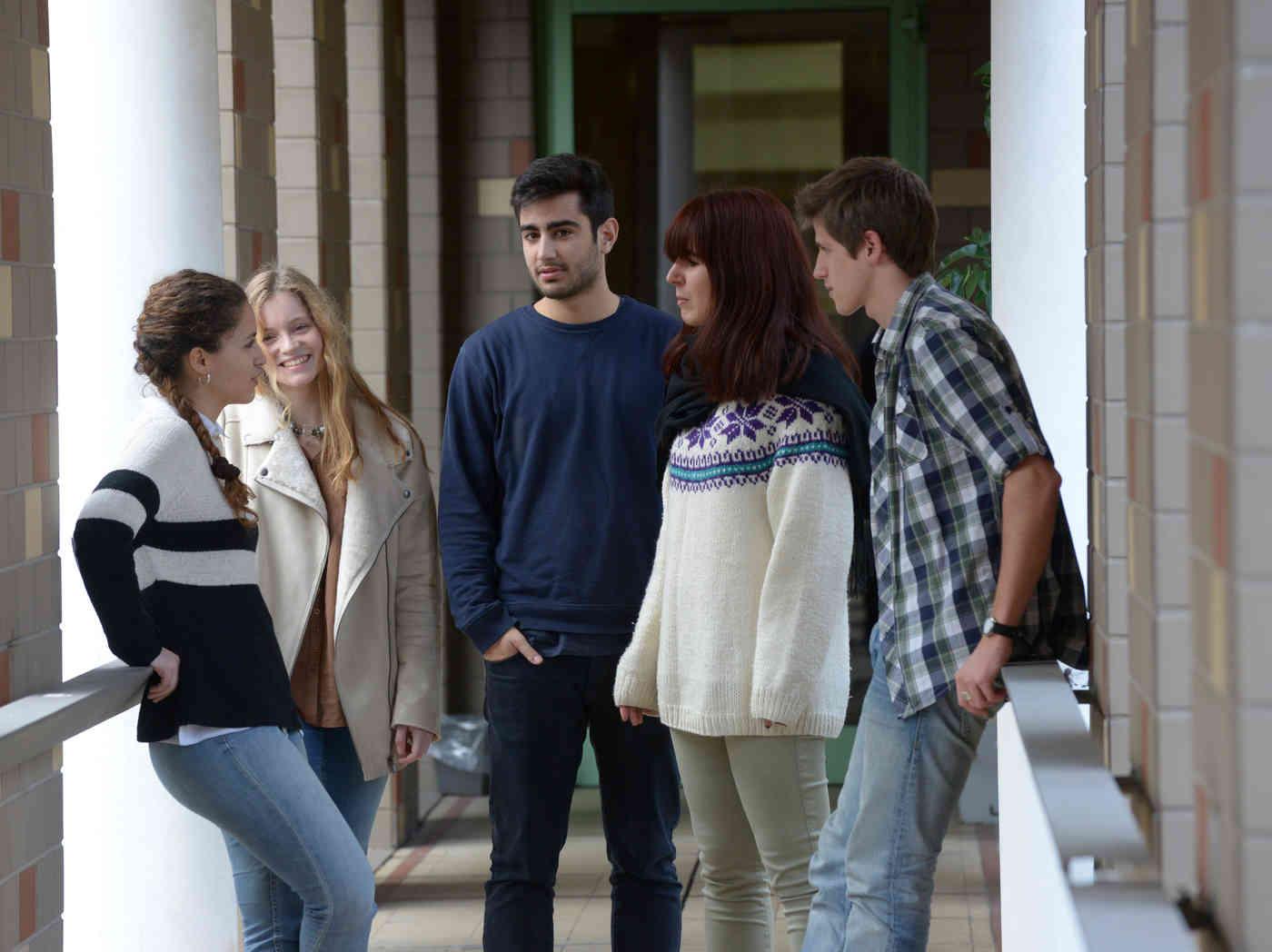 Como pode ajudar a Universidade do Porto