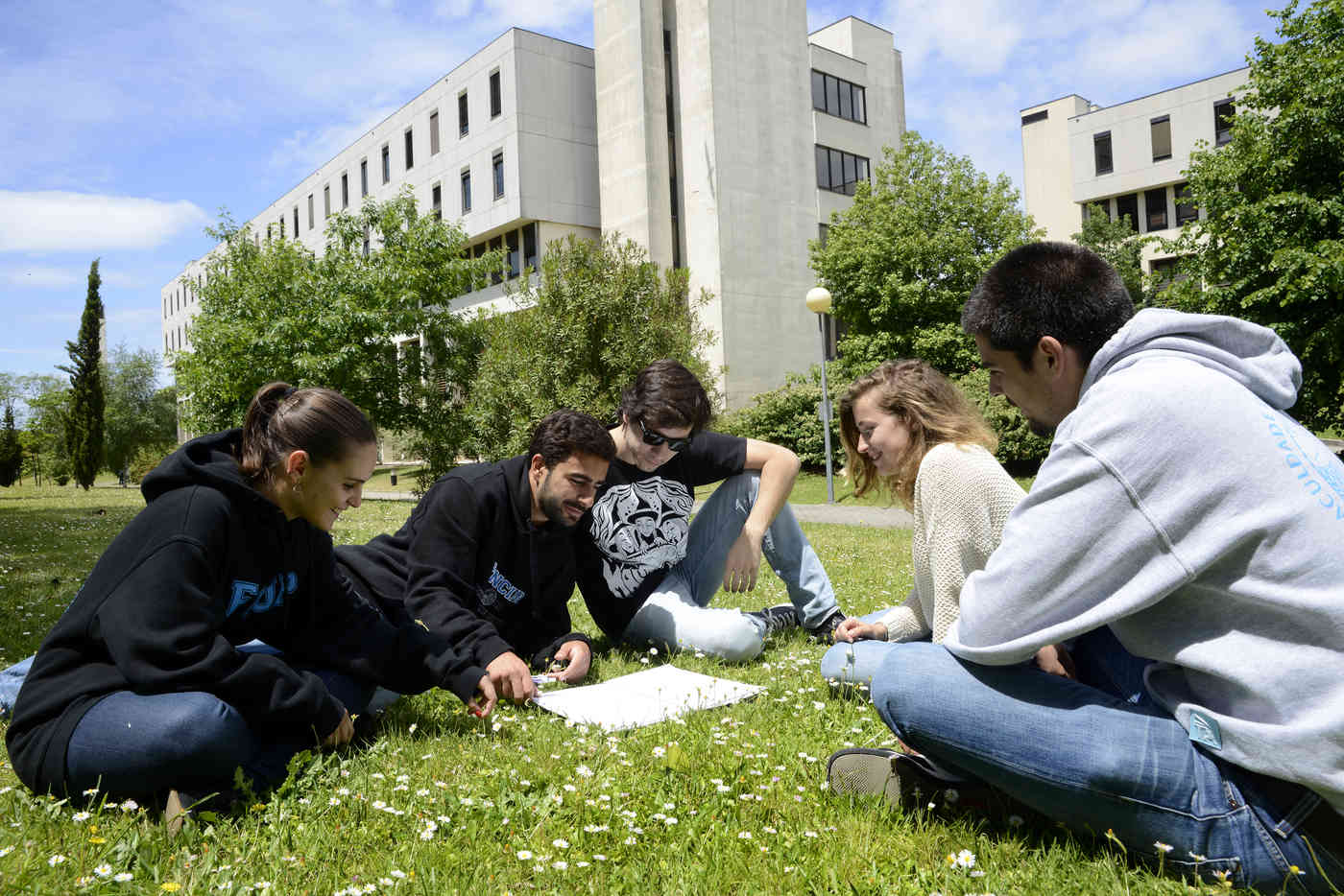 Organize um evento na Universidade do Porto