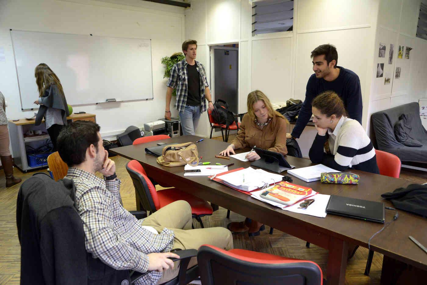 Junte-se a Associações ALUMNI da Universidade do Porto