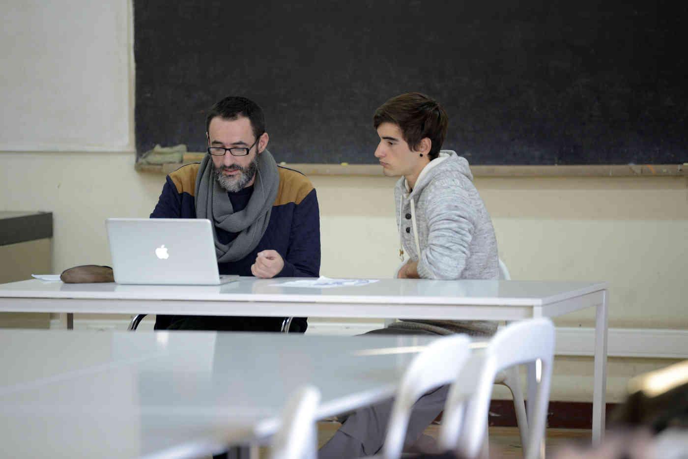 Obtenha apoio da Universidade do Porto na sua empregabilidade