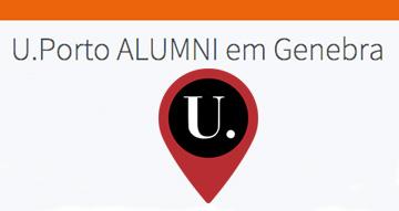 grupo alumni uporto genebra