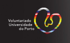 Voluntariado na Universidade do Porto