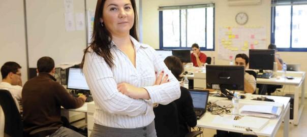 Apoio ao empreendedorismo ALUMNI U.Porto