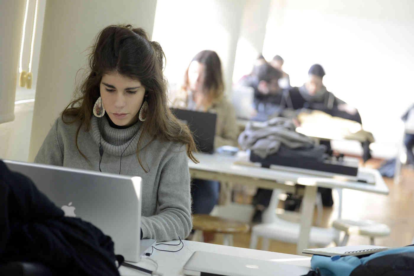 Atualização dos dados pessoais ALUMNI U.Porto