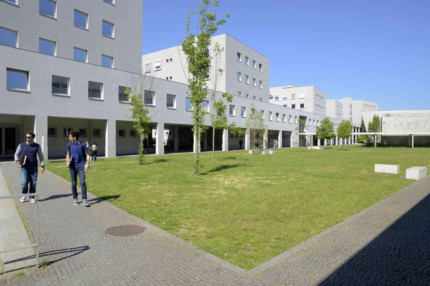 ALUMNI da Faculdade de Engenharia da Universidade do Porto - FEUPLink