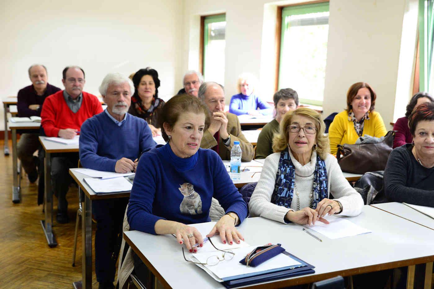 Formação Contínua na Universidade do Porto ALUMNI