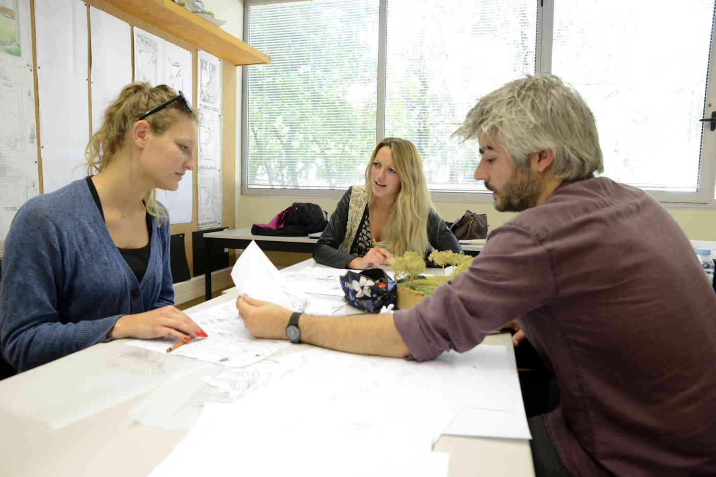 Mentoring e orientação na Universidade do Porto