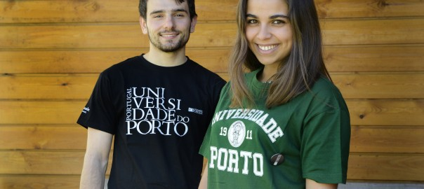 Merchandising universidade do porto