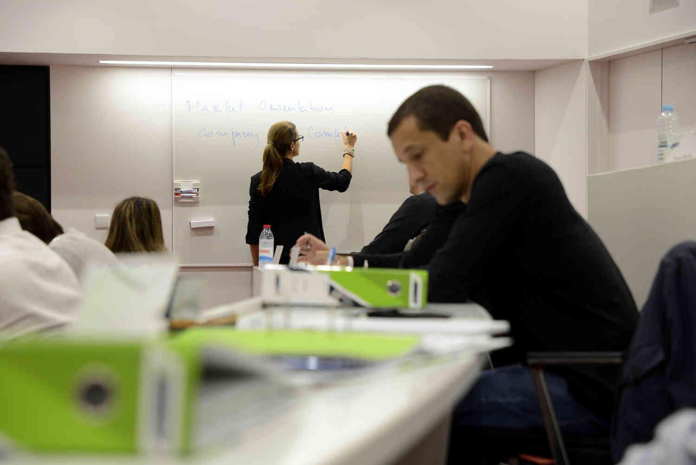 Mentoria e orientação na Universidade do Porto ALUMNI