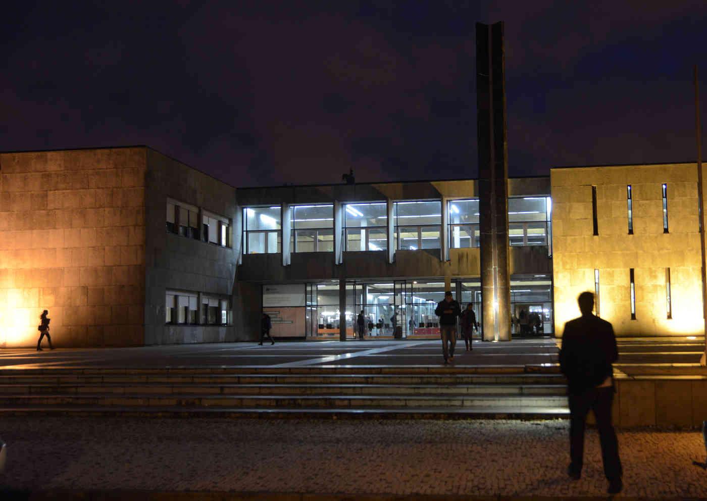ALUMNI da Faculdade de Economia da Universidade do Porto