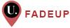 fadeup_faculdades_embaixadores