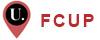 fcup_faculdades_embaixadores