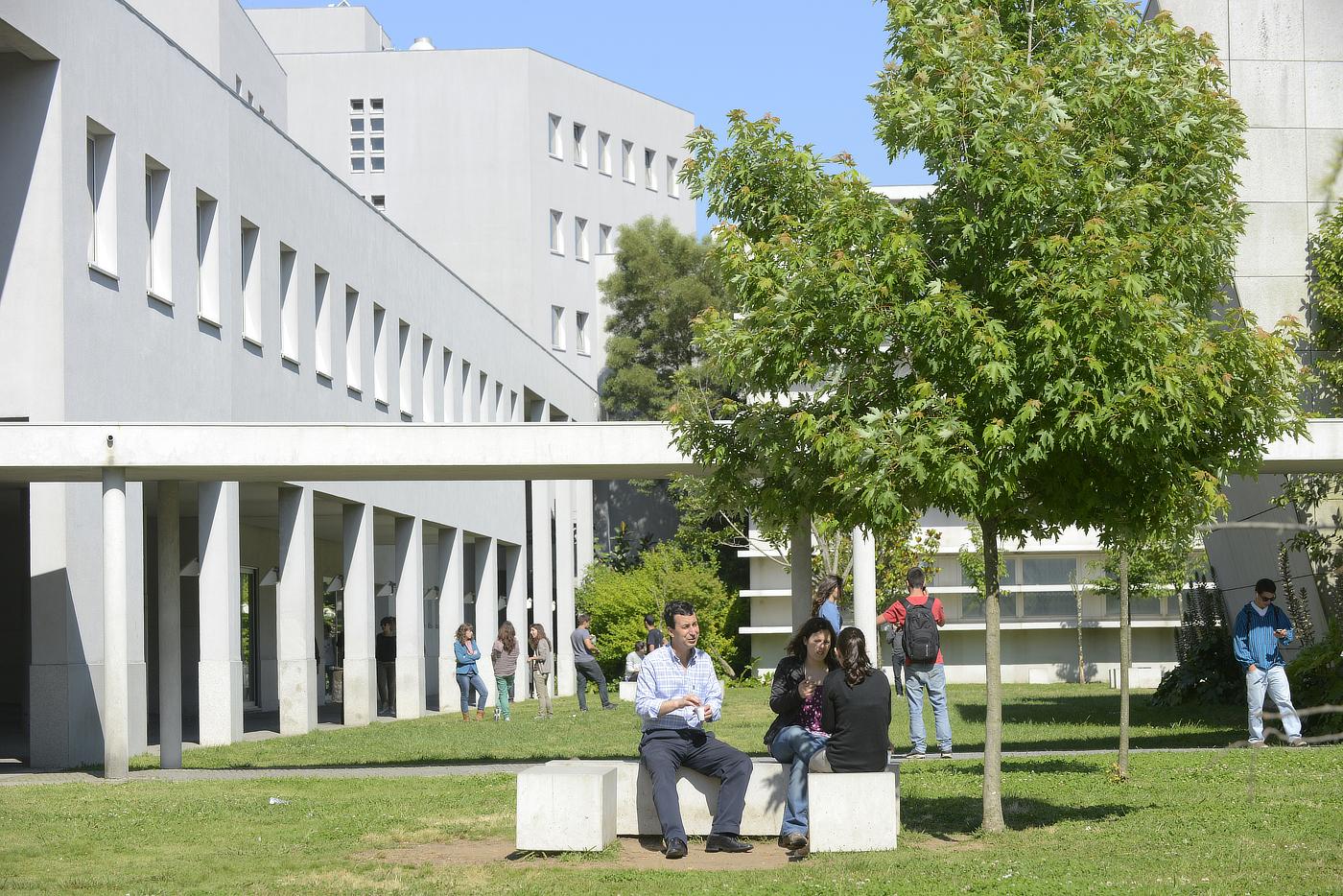 Alumni FEUP abrem embaixadas em oito novos países