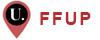 ffup_faculdades_embaixadores