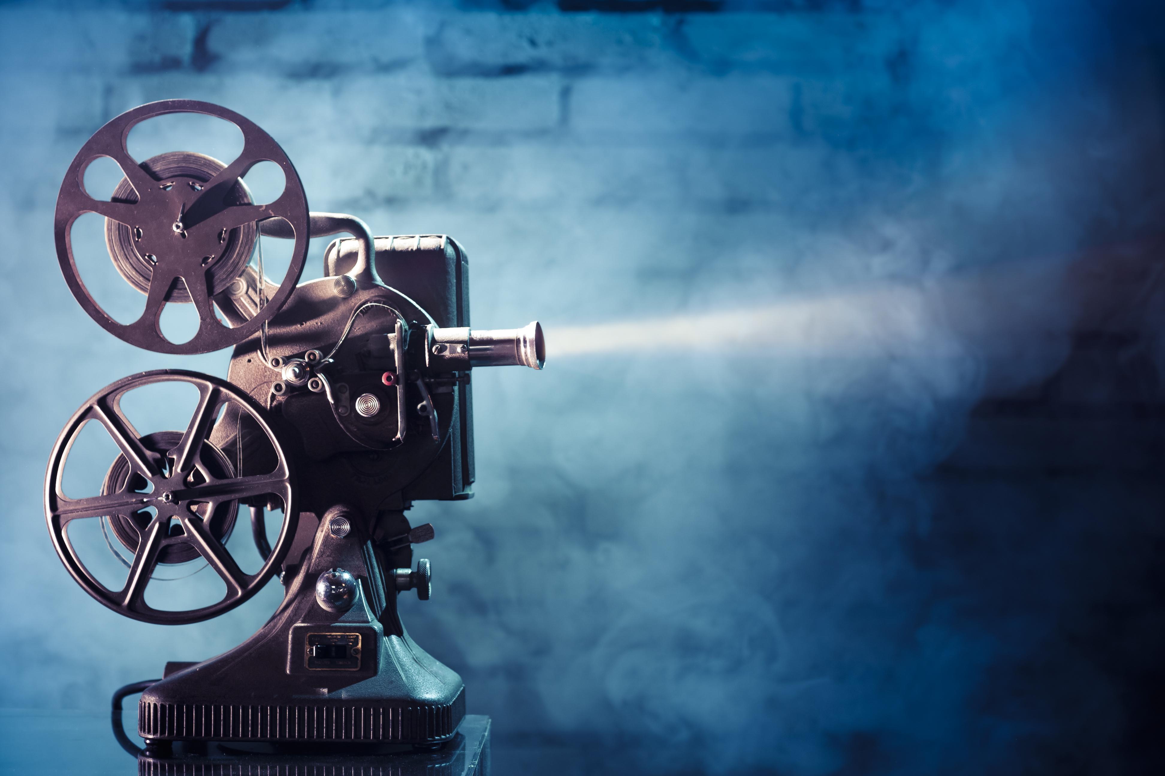 Alumni da U.Porto vencem o Festival de Cinema Mostrarte