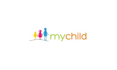 MyChild: facilitar a comunicação entre os pais e a escola do seu filho