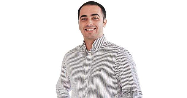 Estudante de MBA da Porto Business School entre os melhores do mundo