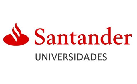 santander_alumni_uporto