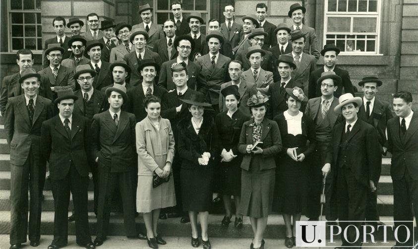 1920 alumni uporto