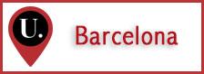 barcelona alumni uporto antigos estudantes universidade do porto