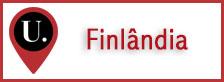 Finlandia alumni uporto antigos estudantes universidade do porto