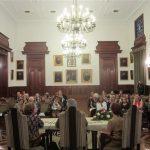 alumni uporto antigos estudantes universidade do porto