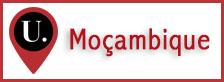 mocambique alumni uporto antigos estudantes universidade do porto