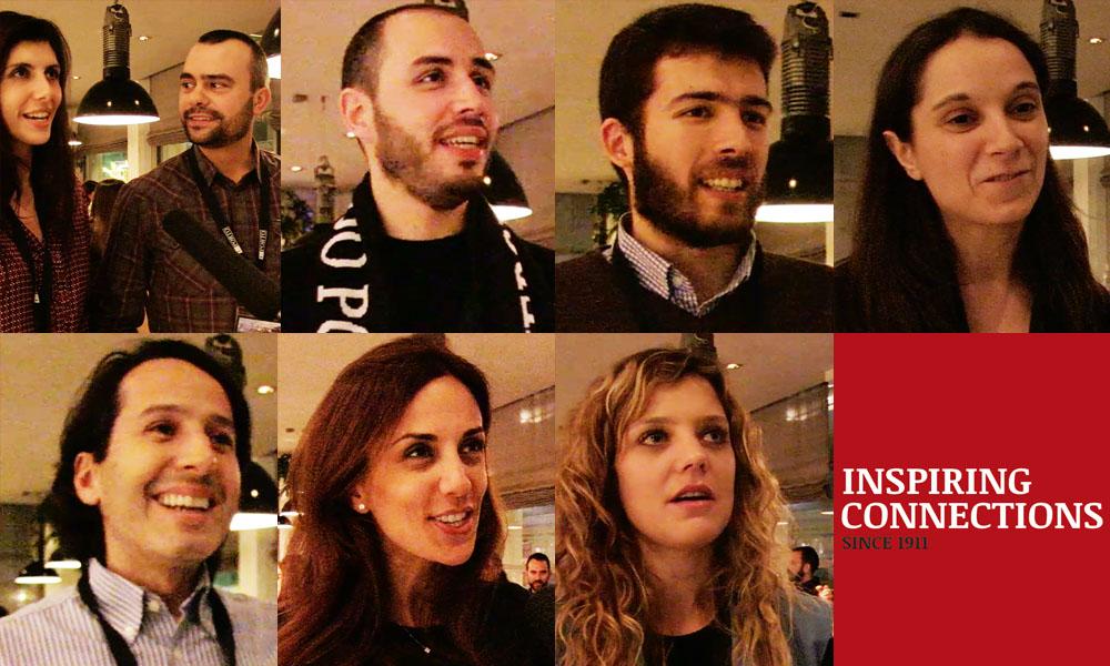 alumni uporto suiça antigos estudantes universidade do porto