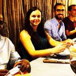 alumni uporto maputo antigos estudantes universidade do porto
