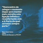 teaser_testemunho1