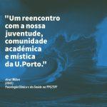 teaser_testemunho3