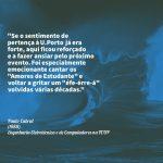 teaser_testemunho4
