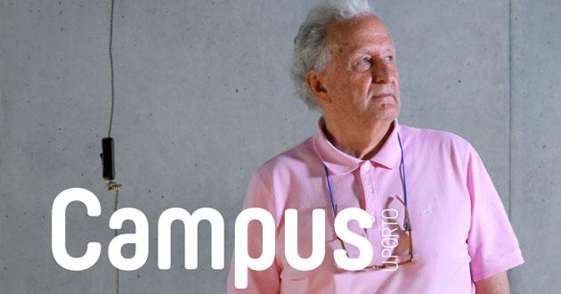 campus uporto alumni antigos estudantes universidade do porto