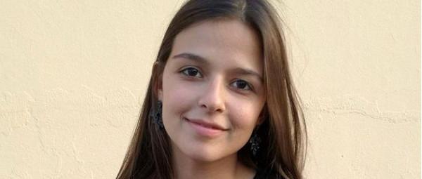 Ana Rita Matos