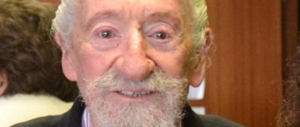 René Guimarães