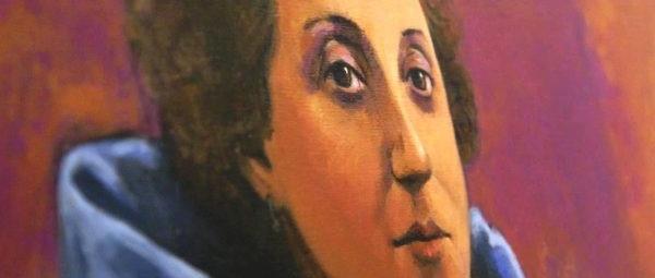 Leopoldina Ferreira Paulo