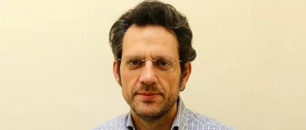 Óscar Felgueiras