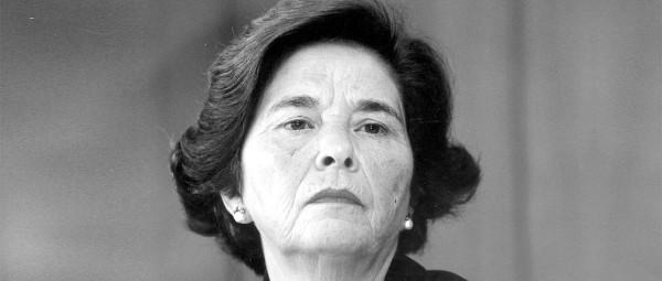 Maria Cândida Pacheco